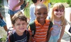 Sandy Spring Friends School - Ashton - Sandy Spring: Kids' Friday Night Adventure for 1 or Birthday Party for Up to 10 at Summer at Sandy Spring (Up to 57% Off)
