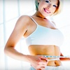 79% Off B12 Injections at InShapeMD in Picayune