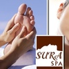 61% Off Facial and Massage