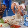 Half Off Greek Cuisine