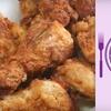 Inaugural Groupon Savannah Deal: 58% Off Foody Tour