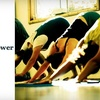 Up to Half Off Five Yoga Classes
