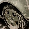 Up to 52% Off at Eco Auto Salon