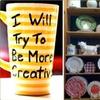 Make Your Own Ceramics for Half Off