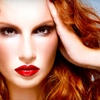 Up to 52% Off Hair Services in Metairie