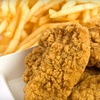 $10 for Barbecue and American Fare at Matthew's Bar & Grill