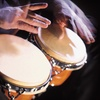 Up to 51% Off Ticket to Drum-and-Dance Show