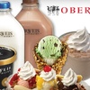 $5 for Dairy Treats and Groceries at Oberweis Dairy