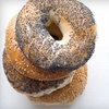 $5 for Bagels and More at Makeb's