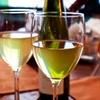 Up to Half Off WineFest 2013