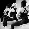 Up to 48% Off Classes at Above The Barre Fitness