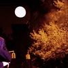 The Amazing Kreskin – Up to 52% Off Magic Show