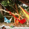 Up to 42% Off from Yellow Leaf Hammocks