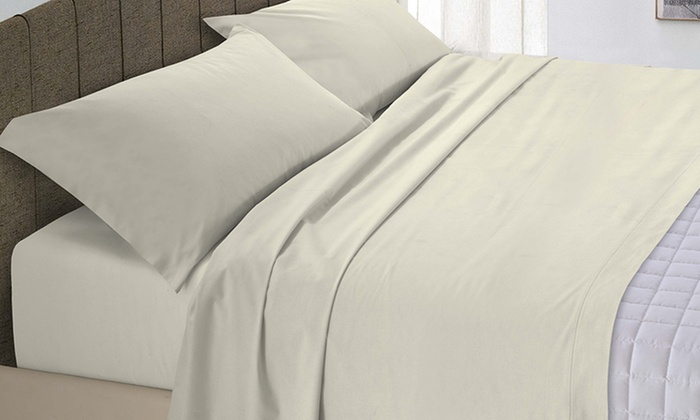 Completo Letto Matrimoniale Groupon ~ duylinh for