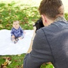 86% Off Family Portrait Outdoor Photo Shoot for Four