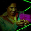 Up to 74% Off Laser Tag at Lazer X