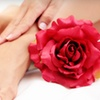 Up to 63% Off Mani-Pedi and More in Mississauga