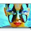"Sharp Aquos 50"" 4K UHD LED Smart TV"