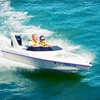 51% Off Speedboat Tour