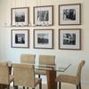 Up to 60% Off Custom Framing at Tallahassee Photo