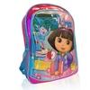 """Dora The Explorer 16"""" Backpack"""