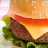 $6 for Burgers at Burger Nuts in Willoughby