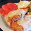 38% Off Farm-Fresh Comfort Foods at The Moose Cafe