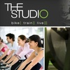 71% Off Spinning Classes