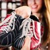 54% Off Bowling for Two at Buffaloe Lanes