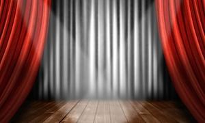 DSV: 2 Theaterkarten für eine Aufführung nach Wahl der Deutschen Schauspiel-Vereinigung (58% sparen*)