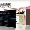 52% Off Custom Website Design