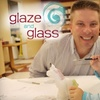 $10 Pottery Painting at Glaze and Glass
