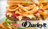 O'Charley's - Southwest Orange: $15 for $30 Worth of Casual Fare at O'Charley's