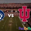 57% Off Penn State vs. Indiana Ticket