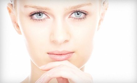 Cosmetic & Reconstructive Surgery Center - Cosmetic & Reconstructive Surgery Center in Jacksonville