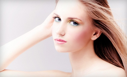 Mary Turner Skin Care & Day Spa - Mary Turner Skin Care & Day Spa in New Castle
