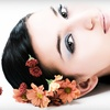 Up to 83% Off Anti-Aging Laser Treatments
