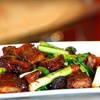 Up To 53% Off at Fulin's Asian Cuisine in Mount Juliet