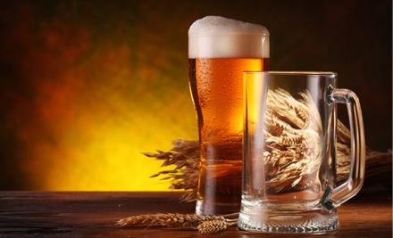 New Vistas Brews Best Hand-Crafted Beer Festival on Sat., Mar. 10 from 1PM-6PM - New Vistas Brews Best Hand-Crafted Beer Festival in Henderson
