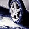 Up to 56% Off Exterior or Interior Car Detailing