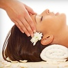 62% Off Mother's Day Spa Package in Dublin