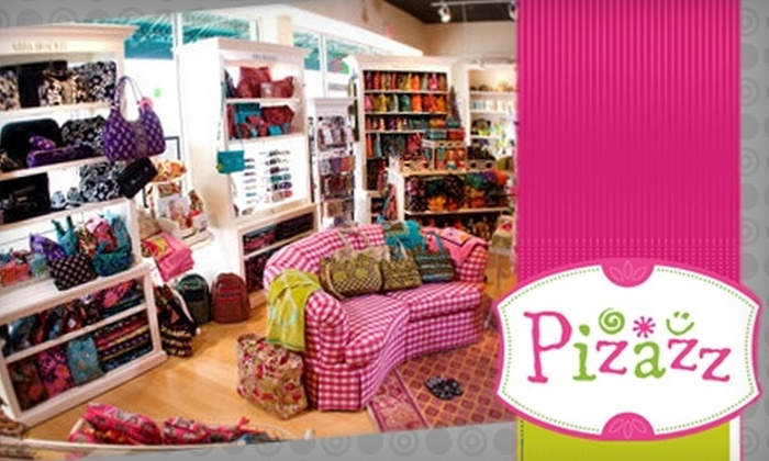 Pizazz - Remcon: $15 for $30 Worth of Invitations, Party Supplies, Craft Classes, and More at Pizazz