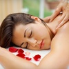 Up to 67% Off Massages in Hot Springs