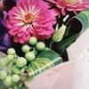 Half Off Floral Arrangements