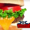 $4 for Hot Dogs and More at Wild Dogz in Evanston
