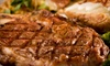 The HobNob - Racine: $20 for $40 Worth of Steaks, Chops, and Seafood  at The HobNob in Racine