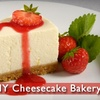 Up to 57% Off Cheesecake from Christy's