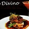Half Off Upscale Cuisine at El Divino