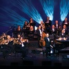 Half Off Two Palm Beach Pops Tickets in Boca Raton