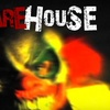 $7 For Admission to Scarehouse Windsor